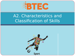 A2-Characteristics-and-Classification-of-Skill.pptx
