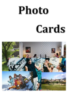 Photo-Cards-Booklet-Theme-2.pdf