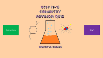 Chemistry-Revision-Quiz.pptx