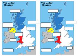 The-UK-Jigsaw.pdf