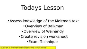 8.-Moltman-Text-.pptx