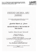 Source-14-Mumia.doc