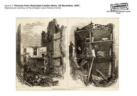 Source-2-Clerkenwell.doc