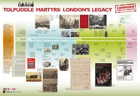 tolpuddle_timeline.pdf