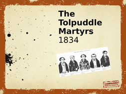 campaign_Tolpuddle.ppt