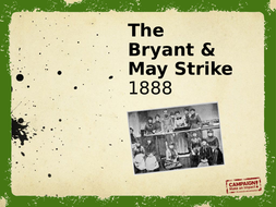 campaign_Bryant_and_May.ppt