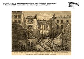 Source-15-Clerkenwell.doc
