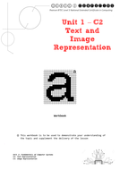 C2-and-C3-Text-and-Image-Representation.pdf