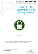 E1-Encryption.pdf