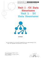 D1-Data-Structures.pdf