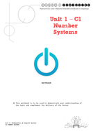 C1-Number-Systems-Booklet.pdf