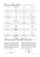 Electric-Circuits-Revision-Booklett.pdf