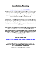 Superheroes-Assembly-Preview.docx