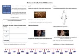 Medieval-Apocalypse.pdf