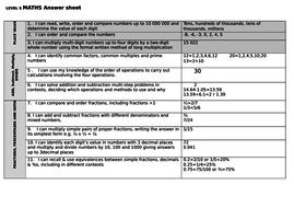 Maths-Year-6-answers.doc