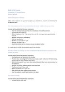 AQA-GCSE-Drama-Component-2-Devised-Drama-Section-1-Sheet.pdf