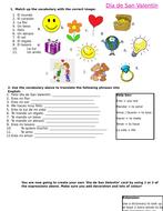 Year-7-valentines-day-worksheet.docx