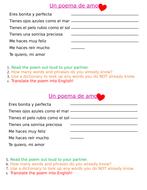 year-7-valentines-day-poem.docx