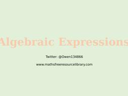 1)-Algebraic-Expressions.pptx