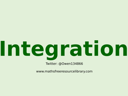 13)-Integration.pptx
