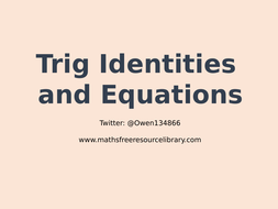 10)-Trig-Identities-and-Equations.pptx