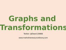4)-Graphs-and-Transformations.pptx
