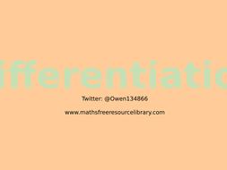 12)-Differentiation.pptx