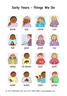 bsl_early_years_verbs.pdf