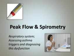 Peak-Flow--spirometry.pptx