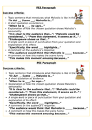 Success-criteria-PEE.docx