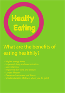 HealthyEating.pdf