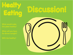 HealthyEatingDiscussion.png