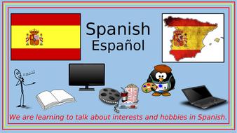 Spanish-presentation-hobbies.pptx