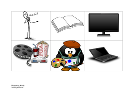 Hobbies-pictures.pdf