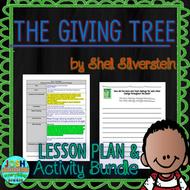 TheGivingTreebyShelSilversteinLessonPlanandActivities.pdf