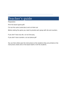 TeachersGuide.docx