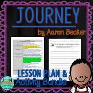 JourneybyAaronBeckerLessonPlanandActivities-(1).pdf
