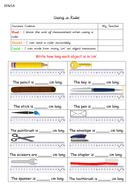 Measuring-with-a-ruler.pdf