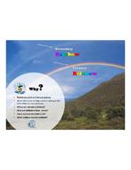 1-Rainbow---SON.pptx
