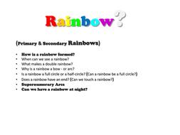 1-Rainbow---SON.pdf