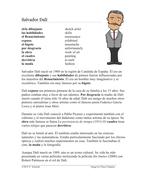 Dali-.pdf