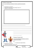 Superhero-Description-ALL.docx