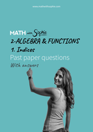 2.1.Indices-PastPapers-MathWithSophie.pdf