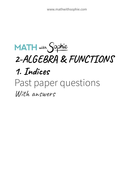2.1.Indices-PastPapers-MathWithSophie-B-W.pdf
