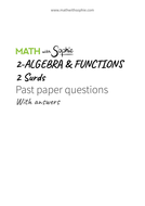 2.2.Surds-PastPapers-MathWithSophie-B-W.pdf