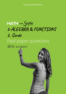 2.2.Surds-PastPapers-MathWithSophie.pdf