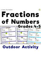Fractions-of-Numbers-Outdoor-Activity.pdf