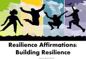 TES--Resilience-Affirmations.pptx