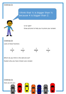 Maths---Fractions-problems-KS1.docx