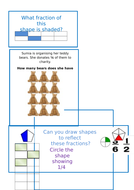 Maths---fractions-fluency-KS1.docx